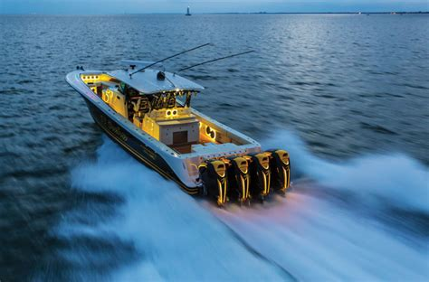 largest outboard boat motors largest outboard motor 2018 motorwallpapers org
