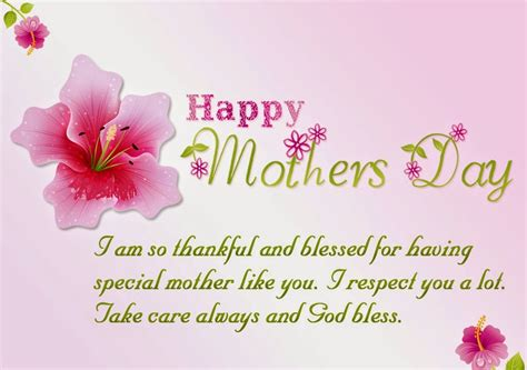 s day quotes happy mothers day quotes wishes messages saying with images