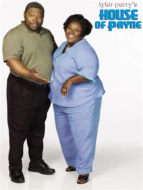 the house of payne tyler perry s house of payne photos and pictures tvguide com
