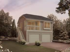 herminia garage apartment plan house plans and more home details