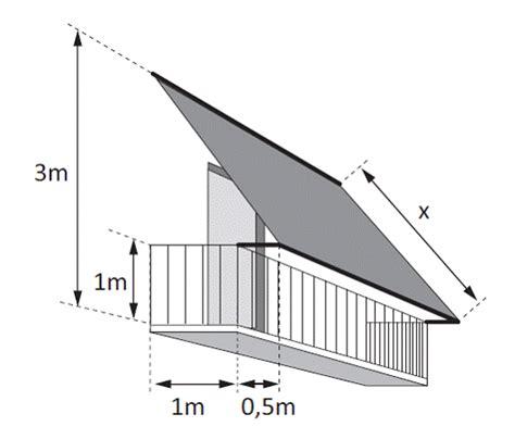 altezza ringhiera balcone invalsi scuola secondaria di 2 grado 2012 classe seconda
