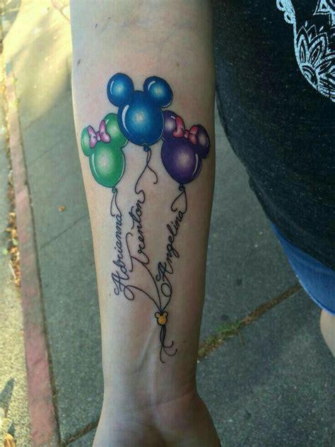 majin tattoo pin by sher linnes on tattoos