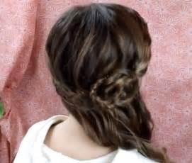 Peinados para ninas2