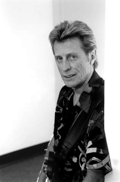 Ross Valory   Discography   Discogs