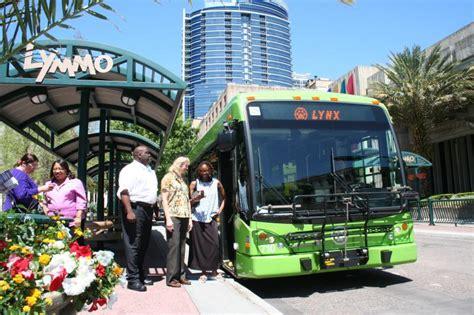 orlando florida transportation new bill filed to reform central florida transportation