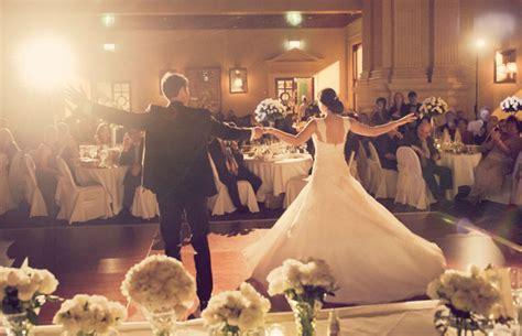 Wedding Songs of 2013   2014   Modern Wedding