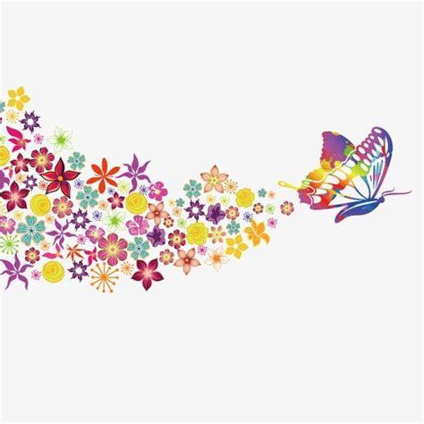 Motif Decoratif by Motif D 233 Coratif Papillon Papillon Color 233 Motif