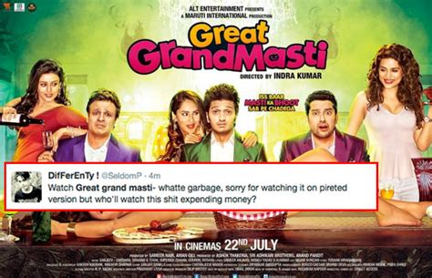 great grand masti full movie watch online download great grand masti full movie download movies