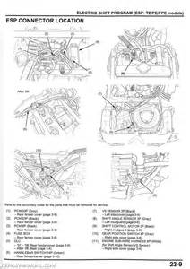 honda es 420 rancher engine diagram get free image about wiring diagram