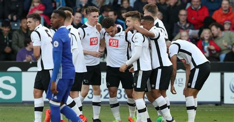 epl derbies premier league two fixtures revealed for derby county