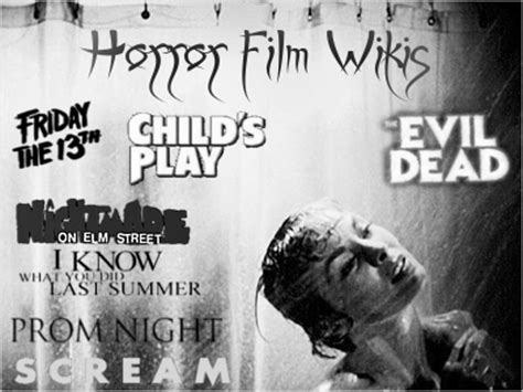 film horror qaki child s play wiki fandom powered by wikia