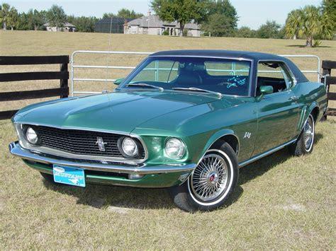 12 ford mustang ford mustang 1969 ford mustang 1969 photo 12 car in