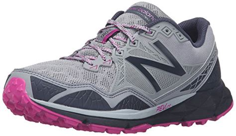 neutral arch running shoes top 6 best running shoes for athletes with high arches
