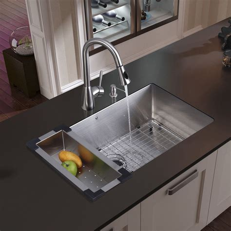kitchen faucet sets kitchen sink and faucet sets virtualtravelglobe com