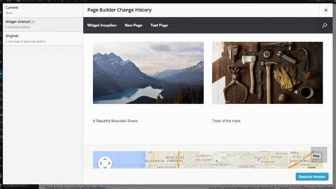 membuat website menarik dengan wordpress 5 plugin page builder gratis untuk membuat website