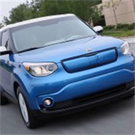 Kia Soul Towing Capacity 2015 Kia Soul Towing Capacity 2017 Car Reviews Prices