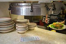 dishesafrica introduction  kitchenkitchen