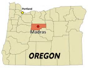 map of madras oregon 2017 total solar eclipse madras oregon