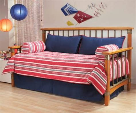 Daybed For Boys Homeofficedecoration Daybed Bedding Sets For Boys