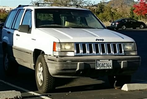 jeep grand questions 93 jeep laredo is the 4x4