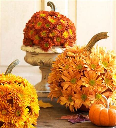 festive thanksgiving flowers fall flower arrangements easy fall and halloween flower arrangements fall flowers