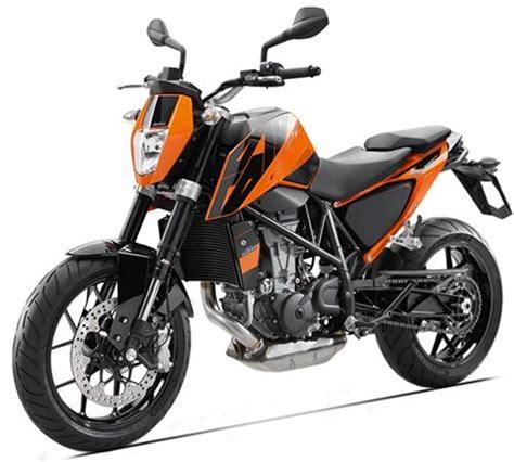 Ktm In India Price Ktm Duke 690 Price In India