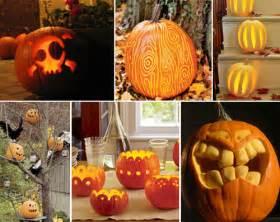 pumpkin ideas 2012 unique pumpkin carving templates costumes