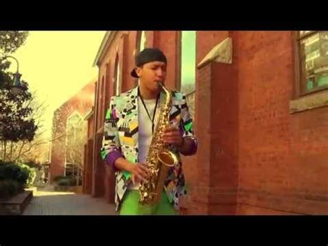 download mp3 bruno mars ft mark ronson download mark ronson ft bruno mars uptown funk sax