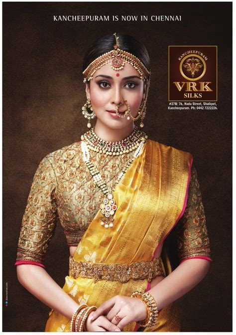 25  best ideas about South indian bride on Pinterest
