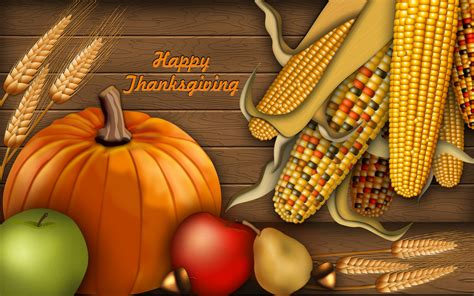 thanksgiving wallpaper hd    pixelstalknet