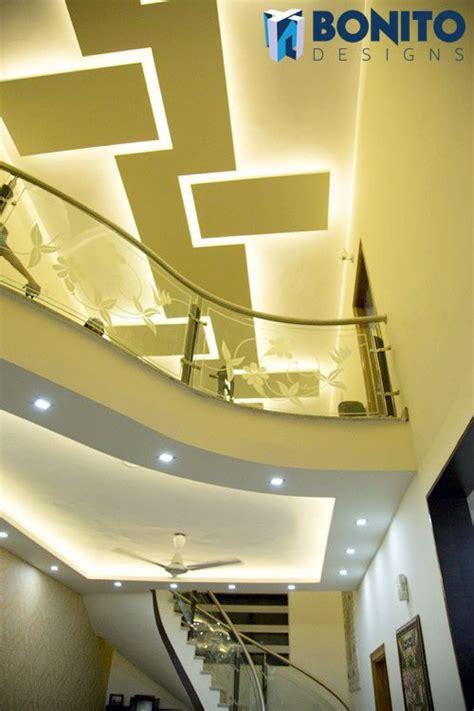 17 best images about false ceiling on pinterest ceiling 17 best images about false ceiling on pinterest false