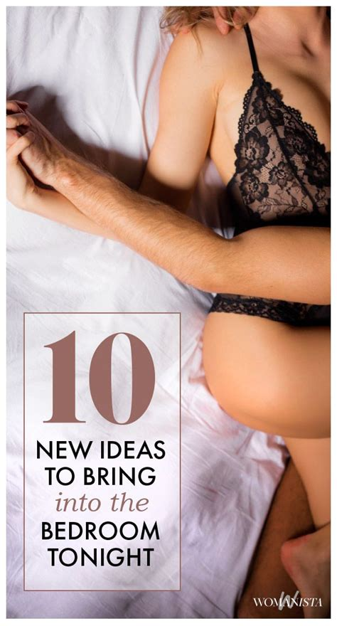 tips to spice up the bedroom best 25 spice up marriage ideas on pinterest spice up