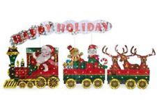 christmas holographic decorations holographic ebay