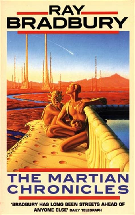 the martian chronicles 301 moved permanently