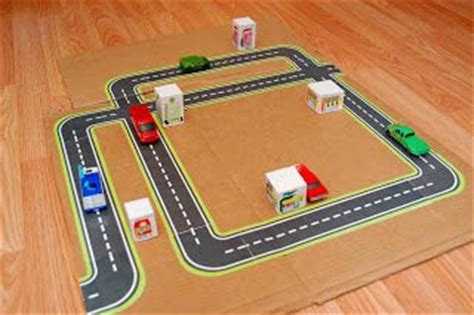 printable roads for toy cars best photos of printable roads for toy cars toy car road