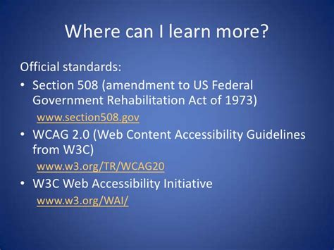 drupal themes government designing accessible drupal themes