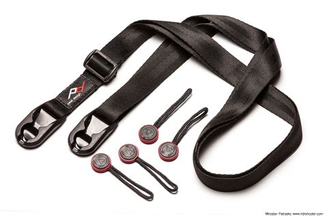 how to a to be leash leash by peak design review hdrshooter