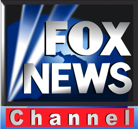 news tv fox news channel tv live