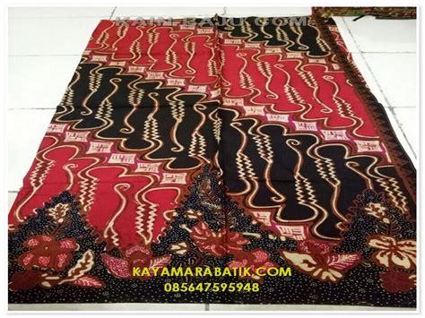 Seragam Dharma Wanita seragam batik dharma wanita kayamara batik