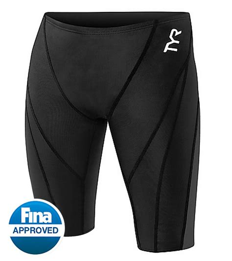 tyr tracer light review tyr tracer light jammer tech suit at swimoutlet com free