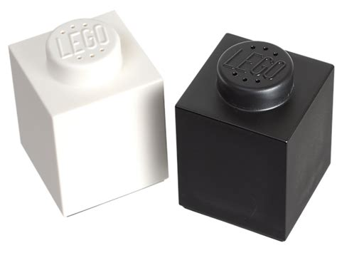 Lego Kitchen Island Salt And Pepper Set Lego Shop