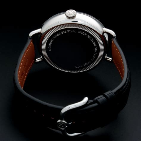 Power Bell bell ross power reserve automatic brww1 unworn