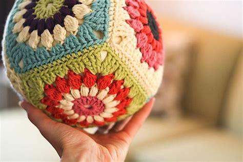 balls up pattern ravelry ravelry kendrakat s crochet pillow ball