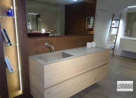 cerco mobile bagno in cerca di idee e mobili da bagno diversi dal solito