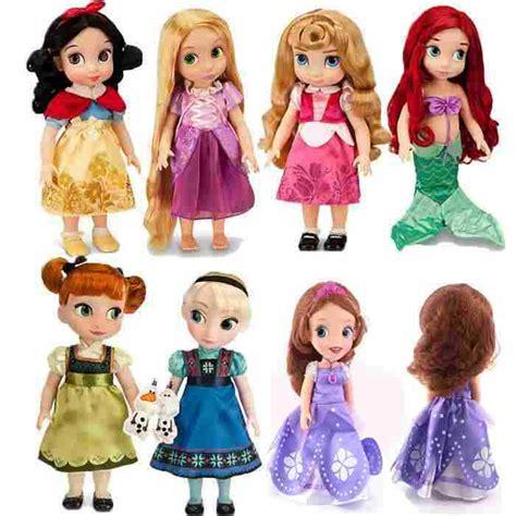 soy 4 china dolls kaufen gro 223 handel baby meerjungfrau puppe aus china