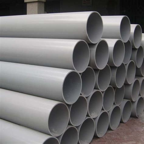 water pipe cost images images pvc pipes agricultural upvc pipes manufacturer from nandyal