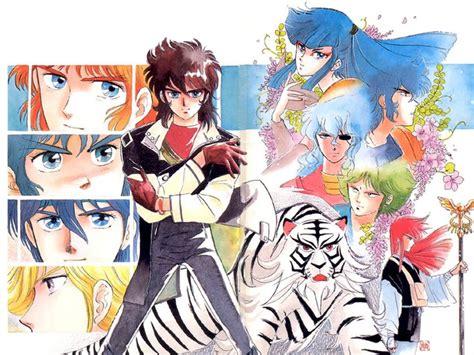 Kaos Anime Samurai X Samurai X 3 53 best ronin warriors images on warriors