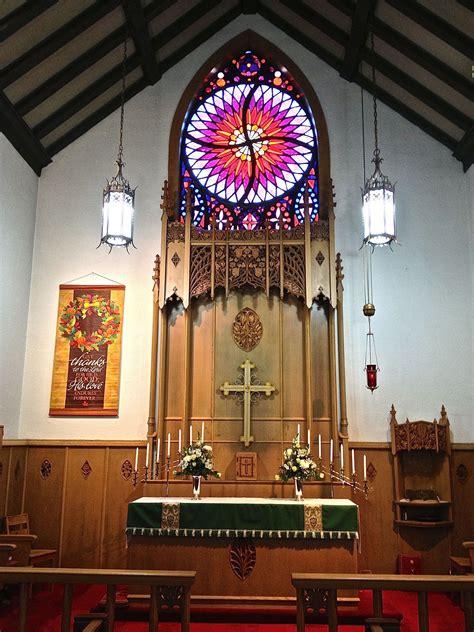churches in wenatchee wa