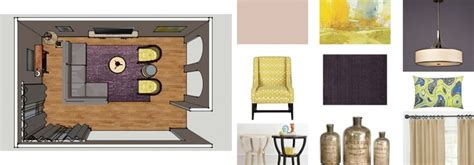 free interior design help 1000 images about free interior design help on