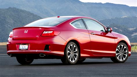 honda accord    coupe wallpapers  hd images